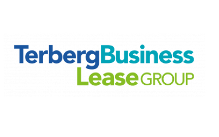 Terberg Business Leasing Group
